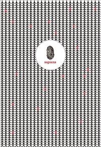 사피엔스 (리커버북) - 유인원에서 사이보그까지, 인간 역사의 대담하고 위대한 질문