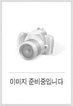 한국사상사학 제1집 (알역83코너)