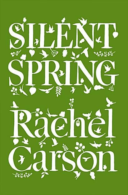 침묵의 봄 (리커버 특별판) (알집45코너)
