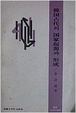 한국고대의 국가기원과 형성 (알역48코너)