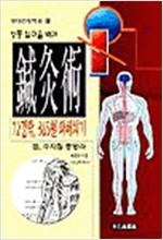 정통 침구술 백과 - 12경락 365혈 파헤치기 (알의1코너)
